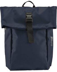 Bree , Pnch 92 Rucksack 42 Cm - Blau