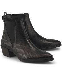 Paul Green - , Western-Boots - Lyst