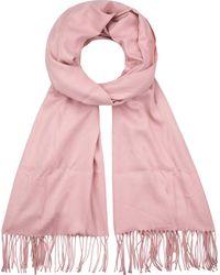 Codello , Schal - Pink