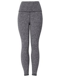 Electric and Rose - The Venice Leggings - Lyst