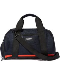 VOORAY | Burner Gym Duffel | Lyst