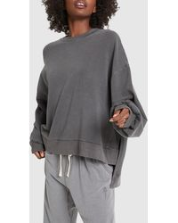Electric and Rose - Neil Pullover - Lyst