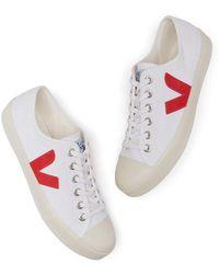 Veja - Wata Sneakers - Lyst