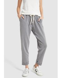 Electric and Rose - Abbot Kinney Sweatpants - Lyst