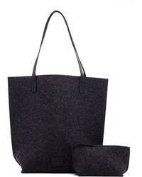Graf & Lantz Hana Set - Black