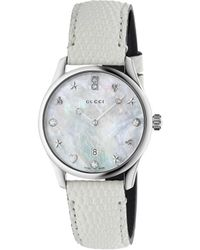Gucci - Montre G-Timeless, 29 mm - Lyst