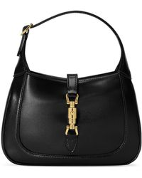Gucci - Jackie 1961 Small Shoulder Bag - Lyst