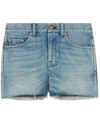 Gucci - Shorts - Lyst