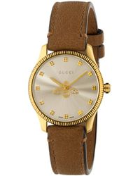 Gucci - Orologio G-Timeless, 29 mm - Lyst