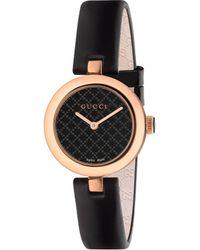 Gucci - Diamantissima Watch 27mm - Lyst