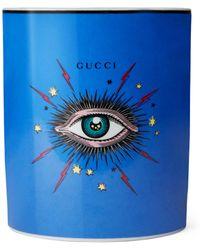 Gucci - Inventum Xxl Star Eye Candle - Lyst