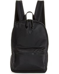 Guess - Originals Nylon Backpack - Lyst