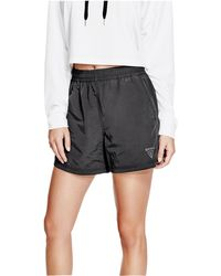 Guess - Active Shorts - Lyst