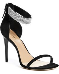 Guess | Charlize Heel | Lyst