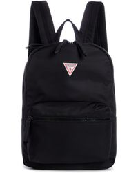 Guess Originals Backpack - Black
