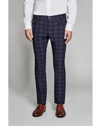 Guess - Tommy Pant - Lyst