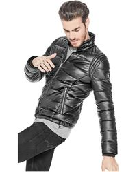 Guess | Smart Stretch Jacket | Lyst