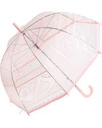 H&M Umbrella - Pink
