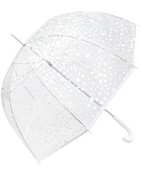 H&M Umbrella - White