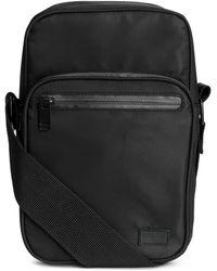 H&M - Padded Shoulder Bag - Lyst
