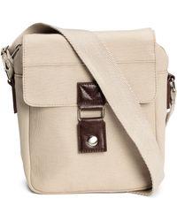 H&M - Shoulder Bag - Lyst