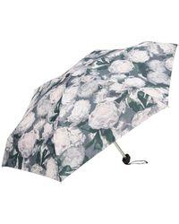 H&M Mini Umbrella - Gray