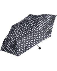 H&M Umbrella - Black