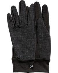 H&M   Running Gloves   Lyst