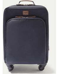 Hackett - Ultralite Trolley - Lyst