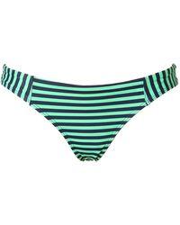 Xirena Rae Bikini Bottom - Green
