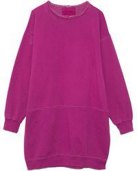 Rachel Comey Mingle Dress - Pink