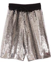 Golden Goose Deluxe Brand Alyssa Shorts - Multicolour