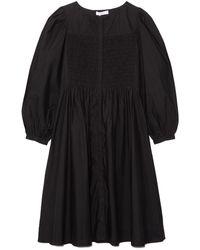 Merlette Leyland Dress - Black