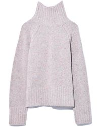 By Malene Birger Vanesa Sweater - Multicolour