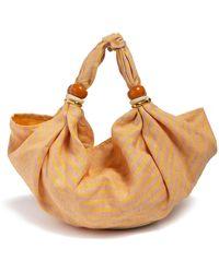 Lizzie Fortunato Winnie Bag - Multicolour