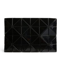 Bao Bao Issey Miyake - Lucent Pouch - Lyst