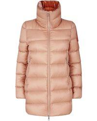 Moncler Torcon Jacket - Pink