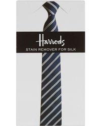 Harrods - Silk & Clean Stain Remover, White - Lyst