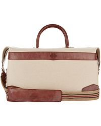 James Purdey & Sons - The 48hr Holdall - Lyst