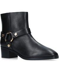 Stuart Weitzman - Expert Boots - Lyst