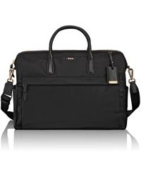 Tumi - Dara Carry-all - Lyst