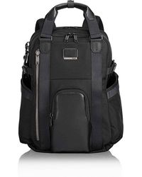 Tumi - Kings Backpack - Lyst