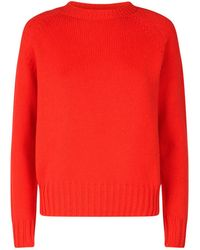 Weekend by Maxmara - Monile Sweater - Lyst