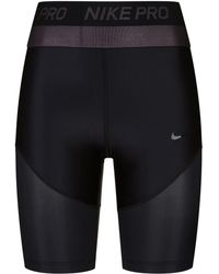 Nike - Pro Hypercool Shorts - Lyst