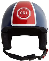 Stefano Ricci - Ski Helmet - Lyst