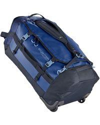Eagle Creek Cargo Hauler Duffle Bag (73cm) - Blue
