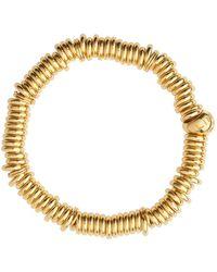Links of London - Sweetie Charm Bracelet - Lyst