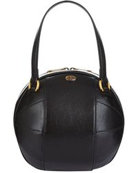 Gucci - Tifosa Football Handbag - Lyst