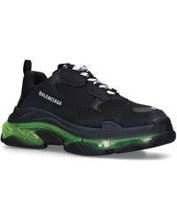 Balenciaga - Triple S Airsole Sneakers - Lyst