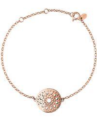 Links of London - Timeless Bracelet - Lyst